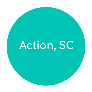 Action, SC